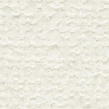 241525 Mohair Boucle Ivory by Beacon Hill