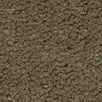 242353 Torri Solid Taupe by Beacon Hill