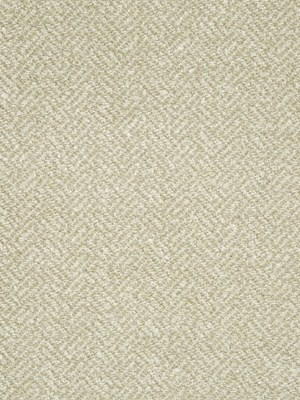 242366 Terrazzo Weave Bisque by Beacon Hill