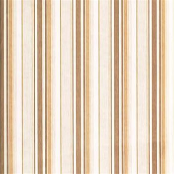 2431-GWF.16 Axum Stripe Natural by Groundworks