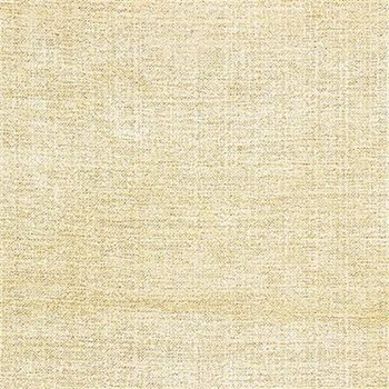 24577.1 Free Time Sesame by Kravet Design