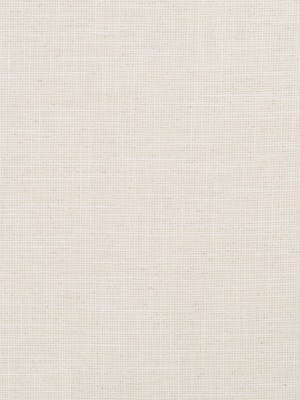 246665 Flax Sheen Light Natural by Beacon Hill