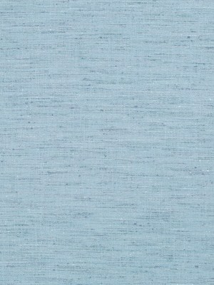 246679 Rustic Linen Moonstone by Beacon Hill