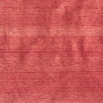 24685.24 Strica Coral by Kravet Basics