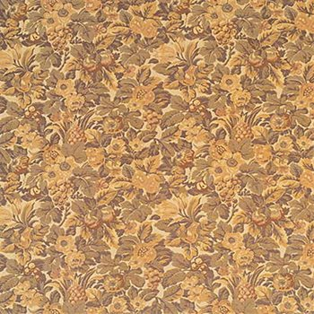 25360.640 Summer Bounty Amber by Kravet Couture