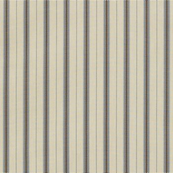 25378.5 Banded Ocean by Kravet Couture