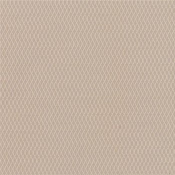 25398.106 Streamer Flax by Kravet Couture