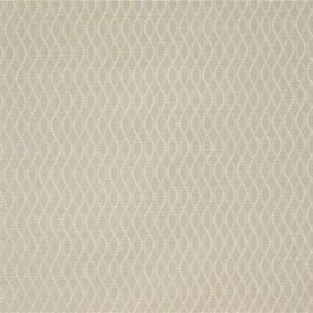 25398.16 Streamer Limestone by Kravet Couture