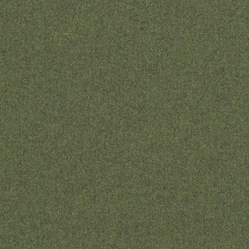 255415 Wool Chevron Moss by Robert Allen