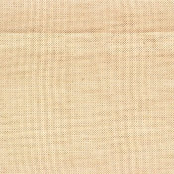 25687.16 Pampas Jute by Kravet Design