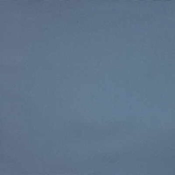 25703.505 Soleil Canvas Bluebell by Kravet Design