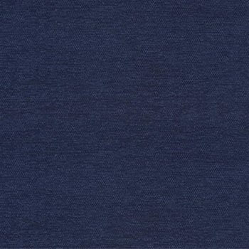 25815.50 Colony Bay Indigo by Kravet Design