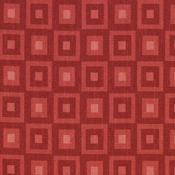2598407 Hematite Red by Fabricut