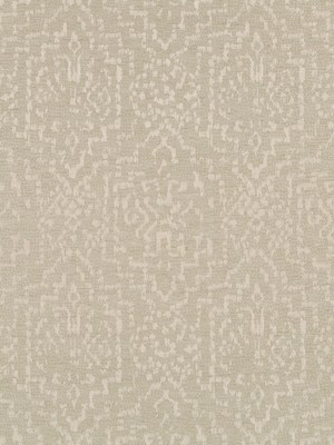 262027 Farrimonde Linen by Beacon Hill