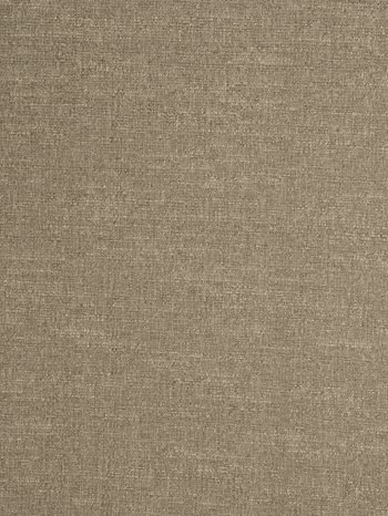 2683548 Fluke Bronze by Fabricut
