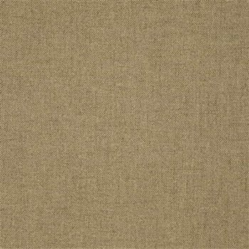 26852.4 Whitney Honey by Kravet Basics