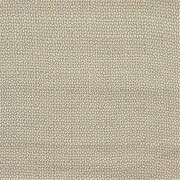 26914.340 Wingdale Water by Kravet Basics