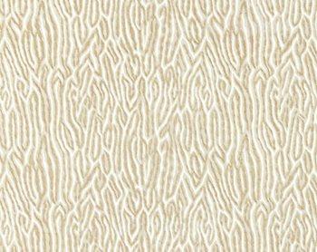 Faux Bois Wallpaper 27076-001 faux bois velvet fogscalamandre
