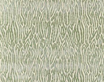 Faux Bois Wallpaper 27076-004 faux bois velvet duskscalamandre