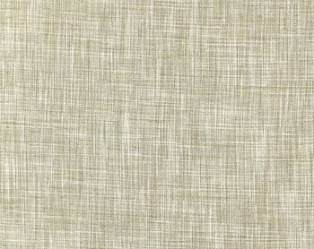 27095-002 Sutton Strie Weave Sage by Scalamandre
