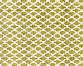 27101-004 Tristan Weave Fern by Scalamandre