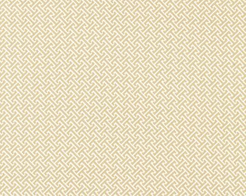 27102-004 Mandarin Weave Sand by Scalamandre