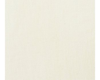 27108-001 Toscana Linen Blanc by Scalamandre