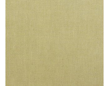 27108-005 Toscana Linen Sand by Scalamandre
