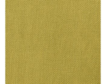 27108-011 Toscana Linen Straw by Scalamandre