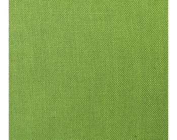 27108-049 Toscana Linen Pear by Scalamandre