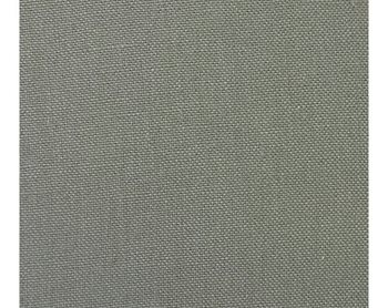 27108-055 Toscana Linen Slate by Scalamandre