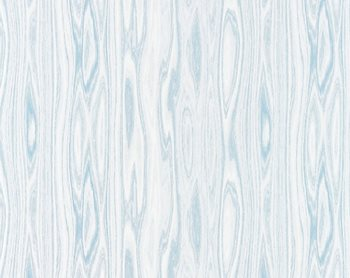 27142-003 Faux Bois Weave Blue Ice by Scalamandre