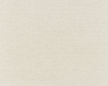 27147-001 Luna Weave Oyster by Scalamandre