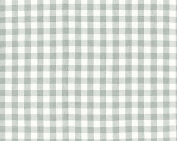27166-004 Swedish Linen Check Skylight by Scalamandre