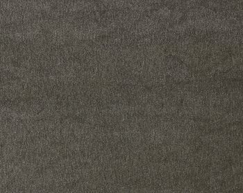 27193-006 Bay Velvet Charcoal by Scalamandre
