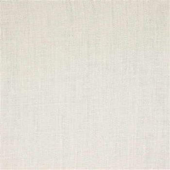 27591.111 Stone Harbor Snow by Kravet Basics