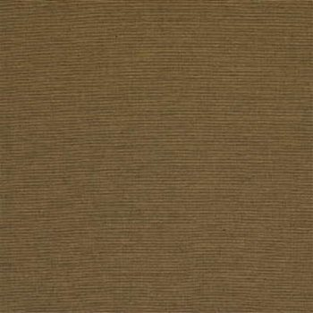 27651.860 Reeded Tobacco by Kravet Couture