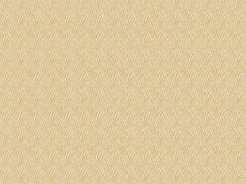 27968.16 Jentry Sand by Kravet Smart