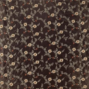 27979.6 Marilyn Mocha by Kravet Basics