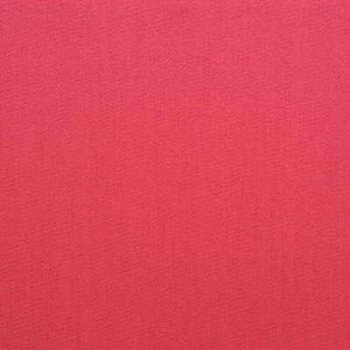 28018.17 Duke Wool Sateen Berry by Kravet Couture