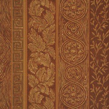 2820602 Wood Grain Golden Oak By Fabricut