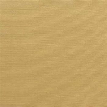 28307.4 Tres Chic Wheat by Kravet Couture