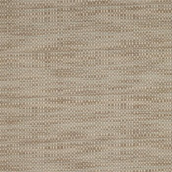 28349.616 Epstein Hemp by Kravet Basics