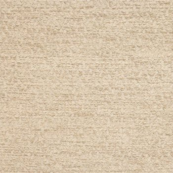 28381.116 Hush Creme by Kravet Couture