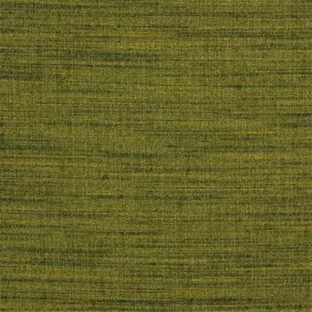 28404.303 Linen Twist Grass by Kravet Design