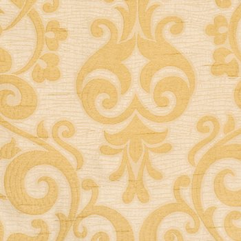 2848402 Lewistown Honeycomb by Fabricut