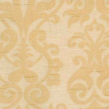 2848403 Lewistown Cashew by Fabricut