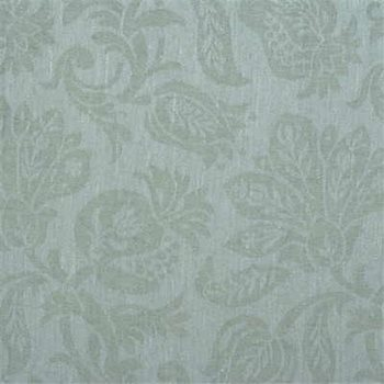 28655.15 Floralina Mist by Kravet Couture