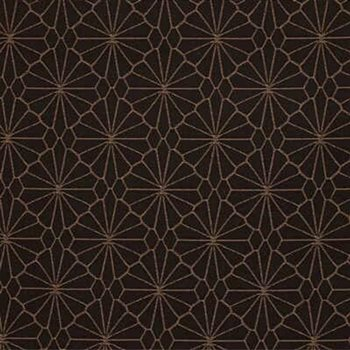 28757.640 Kravet Contract by