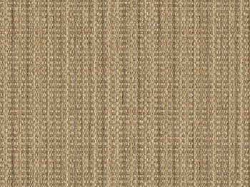 28769.611 King Pumice by Kravet Smart